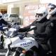 Καλαμάτα: 24χρονος συνελήφθη από αστυνομικούς της ΔΙΑΣ