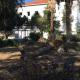 """Μέχρι το καλοκαίρι έτοιμο το Πάρκο νότια του """"Πανελληνίου"""""""
