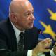 Στην Καλαμάτα αύριο ο υπουργός Οικονομίας και Ανάπτυξης Δημήτρης Παπαδημητρίου για την ημερίδα του Επιμελητηρίου