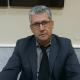 Δικηγόροι Καλαμάτας: Επιμένουν στις αντιρρήσεις τους για τη διαμεσολάβηση-Τι ζητούν
