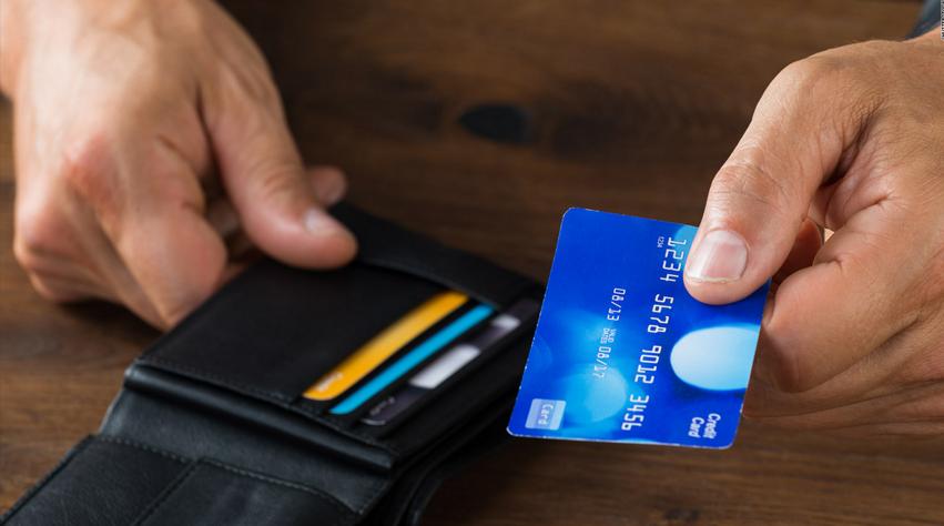 ΑΑΔΕ: Η εξόφληση οφειλών θα μπορεί να γίνεται και με χρήση καρτών μέσω TaxisNet