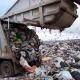 """Δ.Λυμπεροπούλου: """"Αποκαλύψεις για τους…δρόμους των σκουπιδιών"""""""