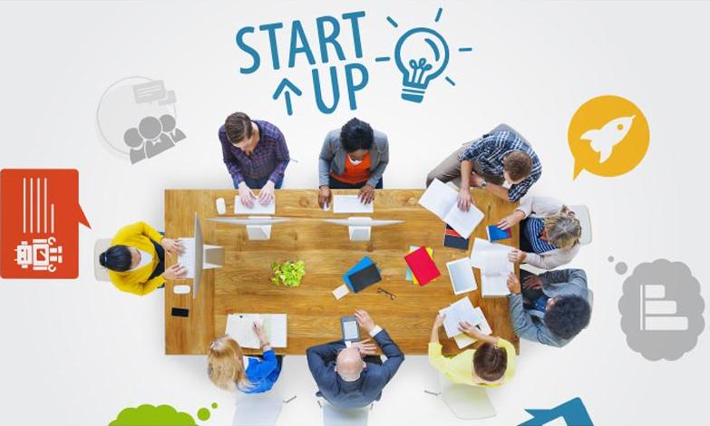 Δήμος Καλαμάτας: Θερμοκοιτίδα για start-ups στο κέντρο της πόλης