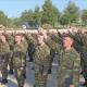 """Νίκας: """"Τα 220 στρέμματα του Στρατοπέδου να χρησιμοποιηθούν από την 120 ΠΕΑ"""""""