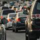 Αναρτήθηκαν στο Taxis τα τέλη κυκλοφορίας για το 2020