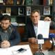 """Τσώνης: """"Διαψεύδονται οι Κασσάνδρες και οι νεκροθάφτες της ανάπτυξης!"""""""