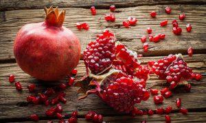 Αυτά είναι τα τρόφιμα που μειώνουν τον κίνδυνο εμφάνισης καρκίνου