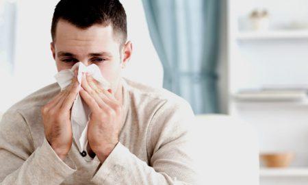 «Θερίζει» η γρίπη στην Ιταλία – 7.000.000 στον γιατρό μέσα σε τρεις ημέρες!