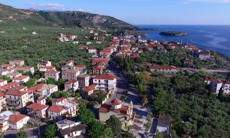 Έρευνα Google: Τι ψάχνουν πριν και αφού έρθουν οι τουρίστες στην Ελλάδα