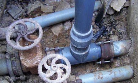 86 εκατ. ευρώ στους ΟΤΑ για την αναβάθμιση των δικτύων ύδρευσης και τον περιορισμό των διαρροών