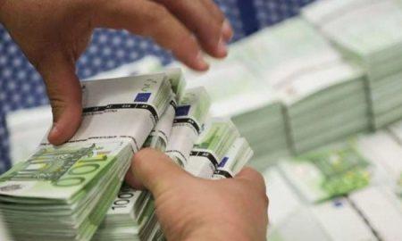 10 δισ. ευρώ έφερε στο φως η οικειοθελής δήλωση – 8 στους 10 πλήρωσαν εφάπαξ