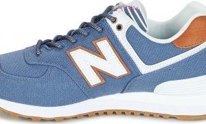Mπλόκο σε 14.000 παπούτσια μαϊμού «New Balance» από την Ελλάδα 9db23cd40c4