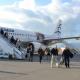 Αεροδρόμιο Καλαμάτας: Οι πρώτες διεθνείς αφίξεις για φέτος από 21 Φεβρουαρίου!