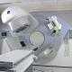 Κέντρο Ακτινοθεραπείας στην Τρίπολη με δωρεά του Ιδρύματος Νιάρχου