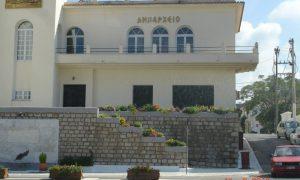 Έκτακτη σύγκληση του Δημοτικού Συμβουλίου για το Καλαμάτα-Ριζόμυλος ζητά ο Καφαντάρης