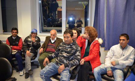 """Ξεσπούν οι εργαζόμενοι στη Μαραθόλακκα: """"Είμαστε 3 μήνες απλήρωτοι"""""""