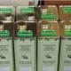 Ημερίδα στην Καλαμάτα για την εξωστρέφεια και προώθηση των προϊόντων σε νέες αγορές