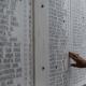 Καλαμάτα: Μνημόσυνο για τους εκτελεσθέντες από τα γερμανικά στρατεύματα κατοχής