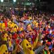 Καλαματιανό Καρναβάλι 2020: Επαγγελματία βιντεογράφο για να το καλύψει, αναζητά η Οργανωτική Επιτροπή