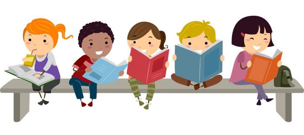 """10ο Δημοτικό Καλαμάτας: """"Ξεφυλλίζοντας τα μυστικά της ανάγνωσης"""""""