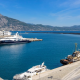 Λιμάνι Καλαμάτας: Σύσκεψη για επικαιροποίηση του Master Plan