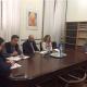 Αυτές είναι οι προτάσεις Νίκα για το Αναπτυξιακό Συνέδριο Πελοποννήσου