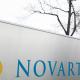 Novartis: Ποινική δίωξη σε τέσσερις για ξέπλυμα βρόμικου χρήματος που προοριζόταν για πολιτικό πρόσωπο
