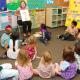 """Νίκας: """"Η ΚΕΔΕ δεν νομιμοποιείται να αναστέλλει τη λειτουργία Δημοτικών Παιδικών Σταθμών!"""""""