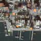 Δήμος Καλαμάτας: Όλες οι αλλαγές σε Αύρας, Ηρώων και Ποσειδώνος