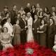 """""""Πρόβα νυφικού"""": Πρεμιέρα στις 24 Φεβρουαρίου από τη Θεατρική Διαδρομή"""