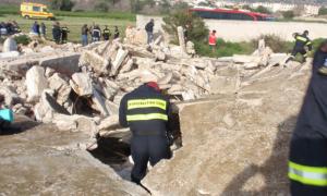 """Διημερίδα στην Καλαμάτα για την """"Πολιτική Προστασία – Διαχείριση φυσικών καταστροφών"""""""