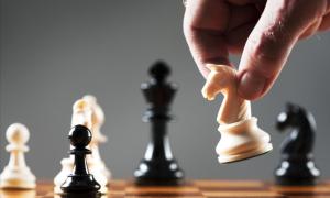 """2ο Σχολικό Ατομικό Σκακιστικό Πρωτάθλημα ''Ακοβίτικα"""" την Κυριακή στα Εκπαιδευτήρια Μπουγά"""