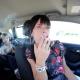 """""""Καμπάνα"""" 1.500 € για όποιον καπνίζει σε αυτοκίνητο με παιδιά!"""