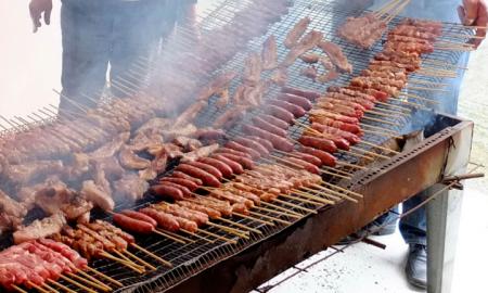Δήμος Καλαμάτας: Έτσι θα γιορτάσουμε την Τσικνοπέμπτη και το Καρναβάλι!