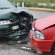 2 νεκροί και 33 τραυματίες τον Δεκέμβριο σε τροχαία στην Περιφέρεια Πελοποννήσου
