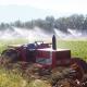 Δήμος Μεσσήνης: Ενημέρωση για επενδύσεις και ορθή χρήση γεωργικών φαρμάκων σε καλλιέργειες