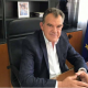 """Τσώνης: """"Ο κ. Αναστασόπουλος διάλεξε να γίνει λεκτικά γραφικός"""""""