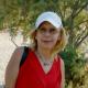 Nέες μαρτυρίες φωτίζουν την εξαφάνιση-μυστήριο της Χριστίνας Εξαρχουλέα