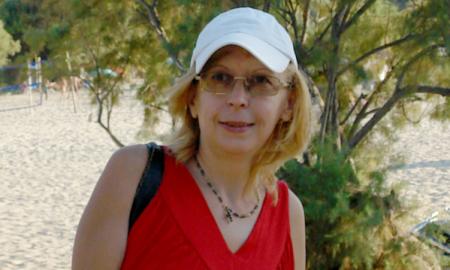 """Η εξαφάνιση-μυστήριο της Χριστίνας Εξαρχουλέα από τη Στούπα στο """"Φως στο Τούνελ"""""""