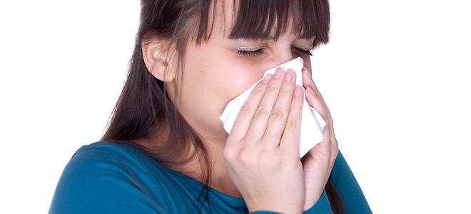 Σε έξαρση οι λοιμώξεις στα παιδιά – Προσοχή συνιστούν στους γονείς οι Ω.Ρ.Λ.
