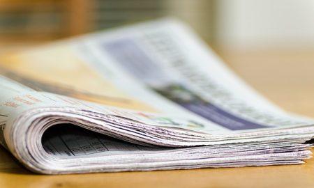 Στο ΦΕΚ η απόφαση για το barcode στις εφημερίδες