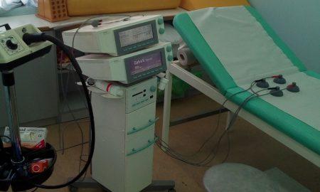 Επαναλειτουργία Φυσικοθεραπευτηρίου στο πρώην ΚΑΦΚΑ Φιλιατρών