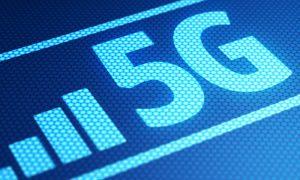 Δρομολογούνται επενδύσεις για την ανάπτυξη του 5G
