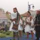 Εκδηλώσεις εορτασμού 23ης Μαρτίου: 33.700 € το κόστος