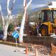 Αρτέμιδος: Αναβαθμίζεται το βόρειο τμήμα της