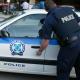 28 Συλλήψεις στη Μεσσηνία σε μια μέρα- 93 συνολικά στην Περιφέρεια Πελοποννήσου