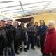 Συλλογή βοήθειας και καταγγελίες από το Σωματείο εργαζομένων στις ΔΕΥΑ Μεσσηνίας