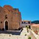 Μοναστήρι Δήμιοβας: Πως θα γίνει η ανάπλαση του χώρου