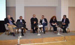 Iατρικός Τουρισμός στη Μεσσηνία: Σημαντική συνεισφορά στην τοπική οικονομία και μείωση της ανεργίας