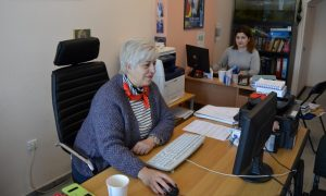 "Kαλωσορίζουμε στο Messinialive.gr το ""Μεταφραστικό Κέντρο Ευρωπαϊκών γλωσσών"""